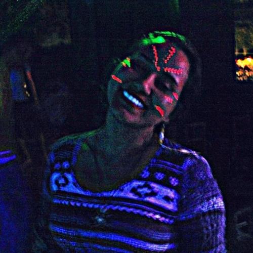 Isabela Borges de Melo's avatar