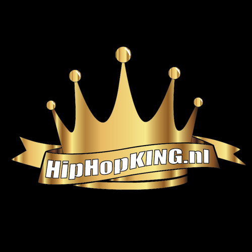 HIPHOPKING's avatar