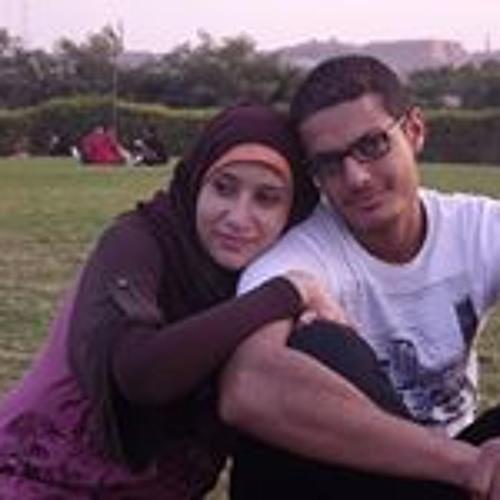 Mohamed Fares 57's avatar