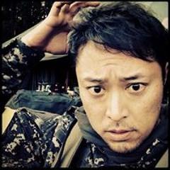 Yuta Tomiyasu