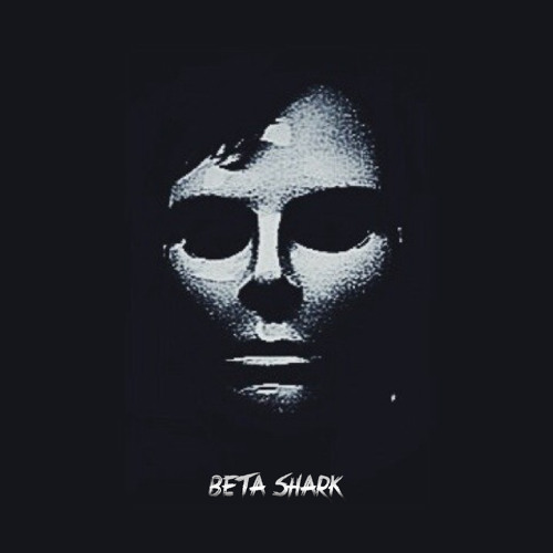 BETA SHARK's avatar