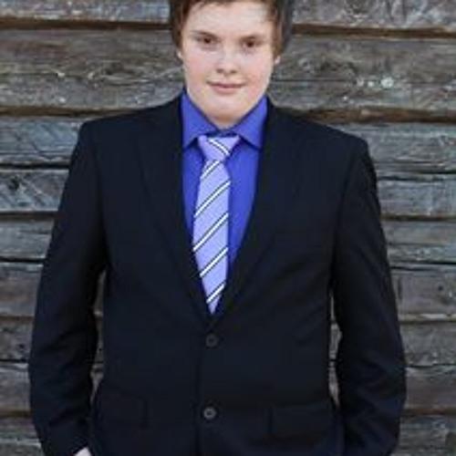 Joakim Trondsetås's avatar