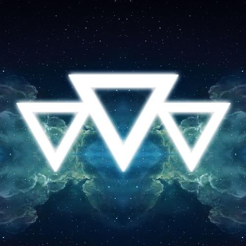 DvrkSide's avatar