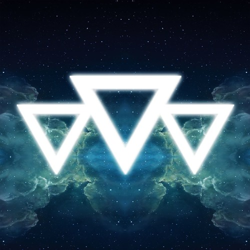 DvrkSide 情感's avatar