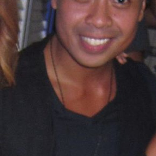 Enrico Antonio's avatar