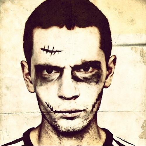 DeadNoiZe's avatar