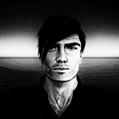 Innini's avatar