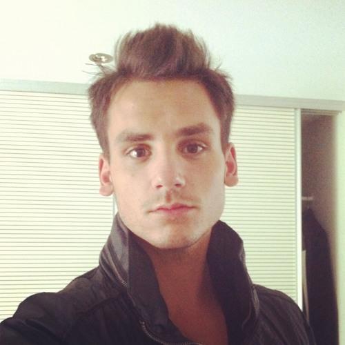 Calleocho's avatar