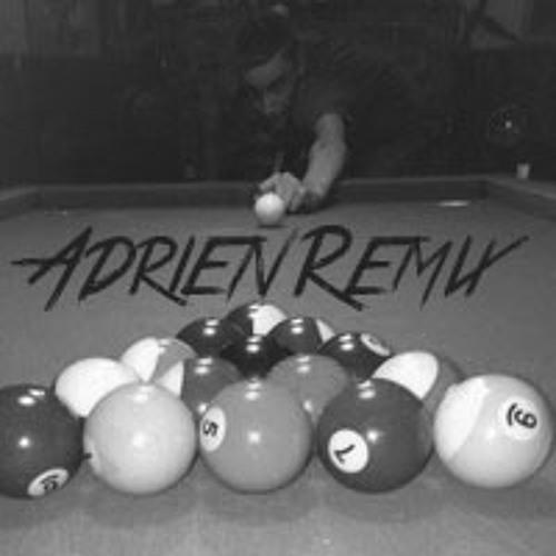 ADRIEN REM1X's avatar
