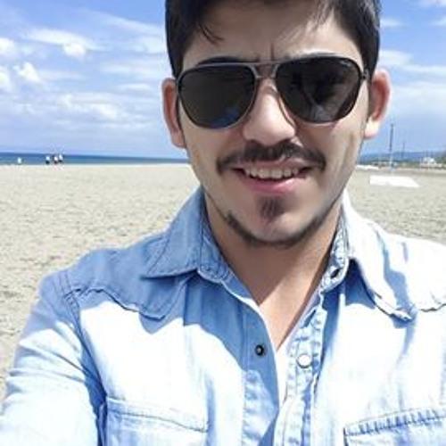 Serkan Bilgiç 2's avatar
