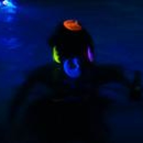 wickedclown's avatar