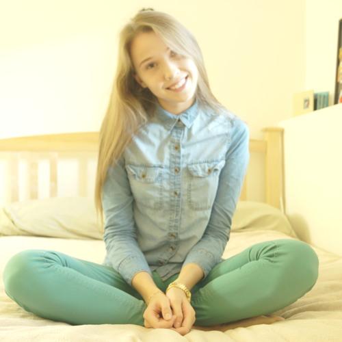 Sophia  Gnezdilova's avatar