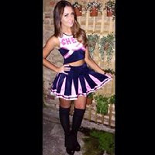 Susana Thomas's avatar
