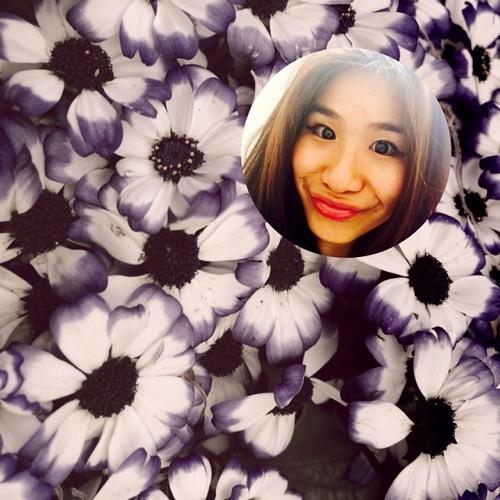 Sydney K 1's avatar