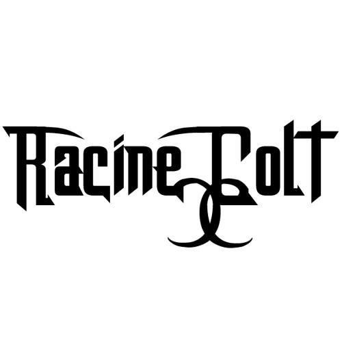 Racine Colt's avatar