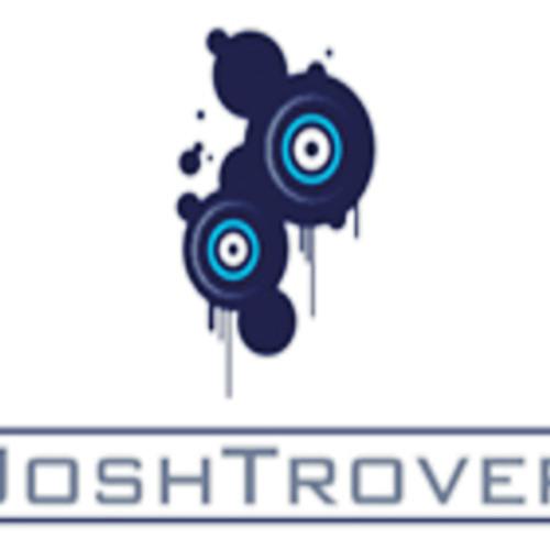 Josh Trover's avatar