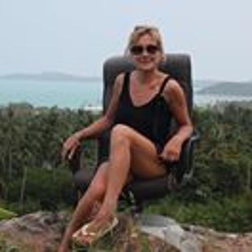 Donna Dippyeggs's avatar