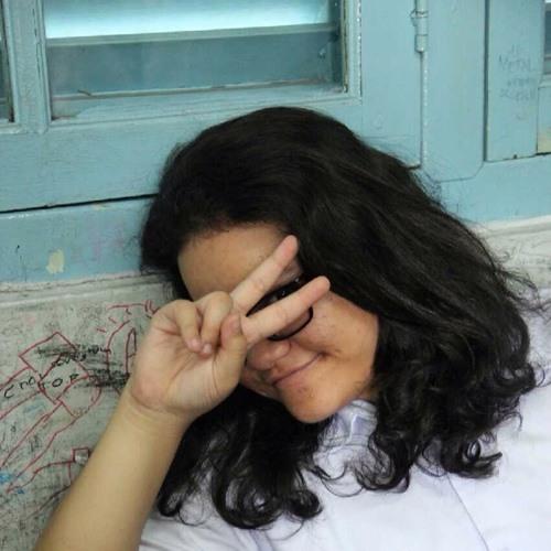 naomisil's avatar