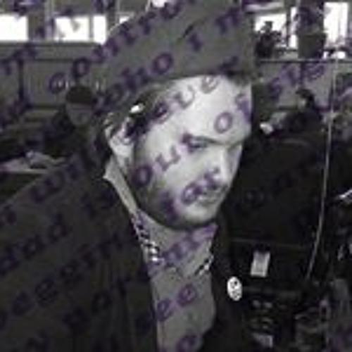 Mattay Taronno's avatar