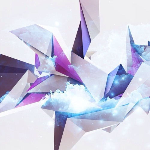 xhs ?_?'s avatar
