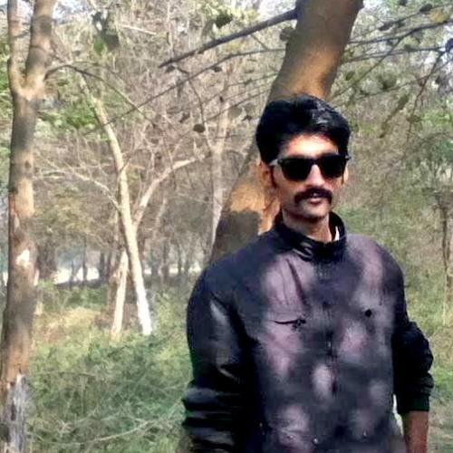 rashid67's avatar
