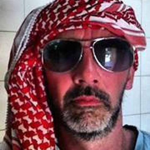 John Price 42's avatar