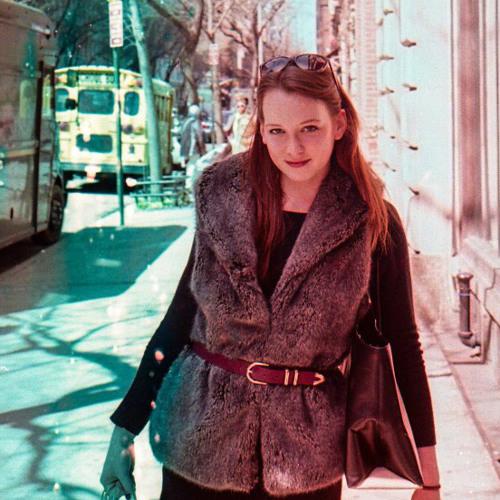 Anneliese Gartner's avatar