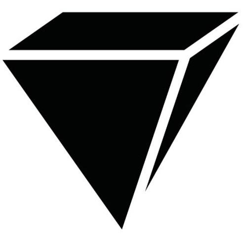 Filmfabrik Schwaben's avatar