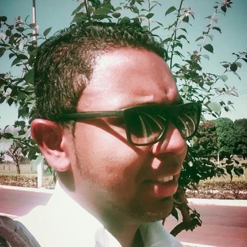 user251419660's avatar