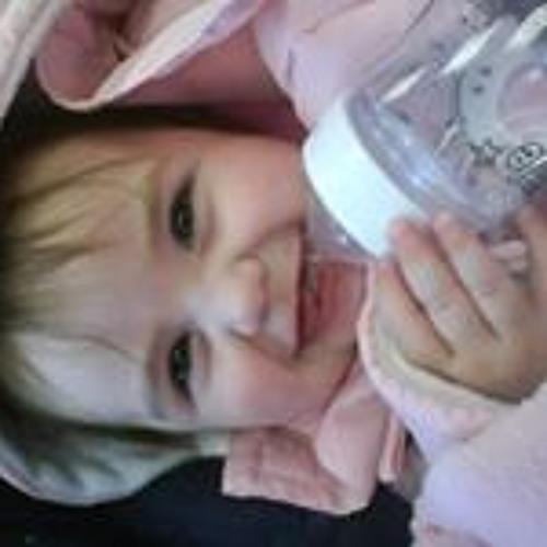 Stacey Dixon 4's avatar