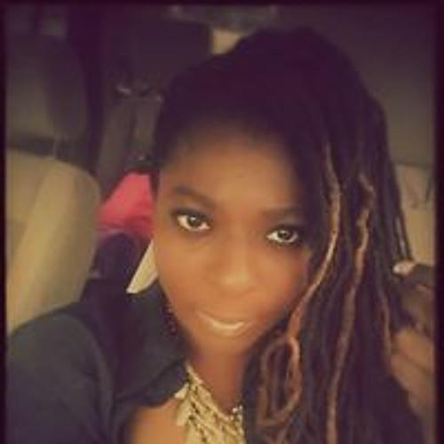 Catina Johnson 4's avatar