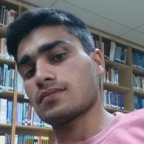 zohaibmwd's avatar
