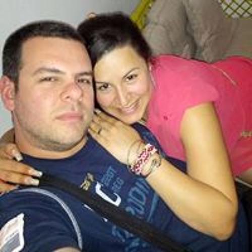 Luisana Brito's avatar