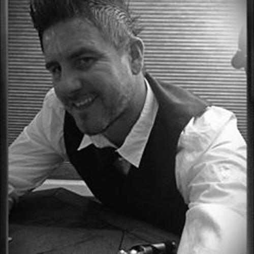 Neil Phillips 21's avatar