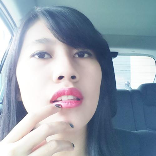 gitaputami's avatar
