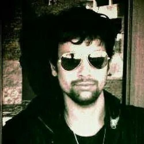 user187019647's avatar