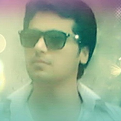 mujahidaliofficial's avatar