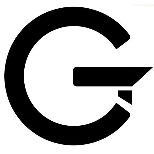 Chivco Grandes's avatar