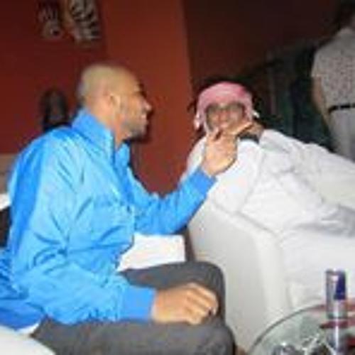 Tariq Ali Fadel's avatar