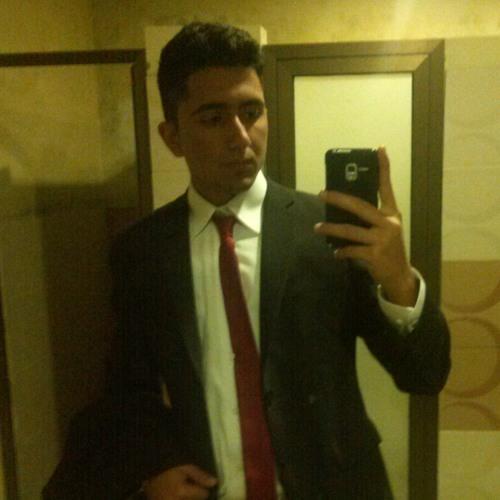 batsy99's avatar