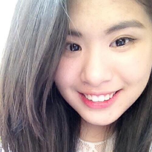 Aquamarine Nguyen 1's avatar