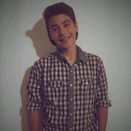 user729380071's avatar