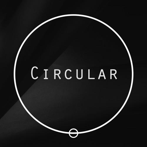 Circular Limited's avatar