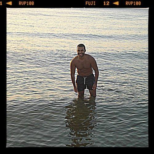 Mohamed Hardgainer's avatar