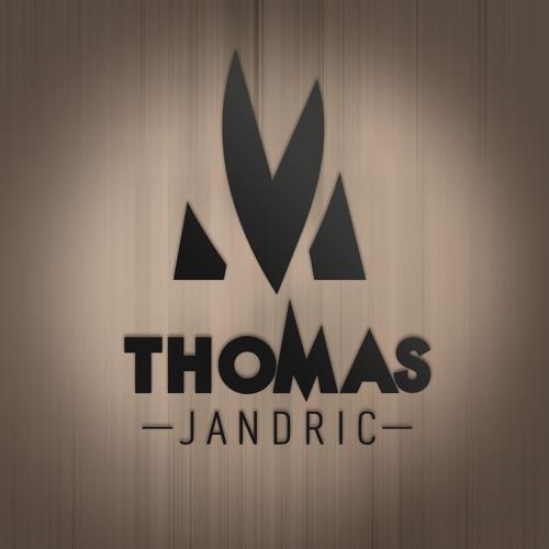 Thomas Jandric's avatar