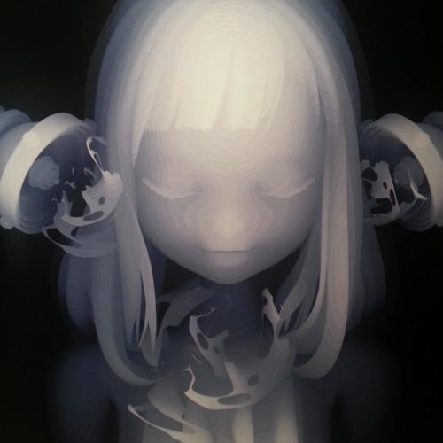Ksania's avatar