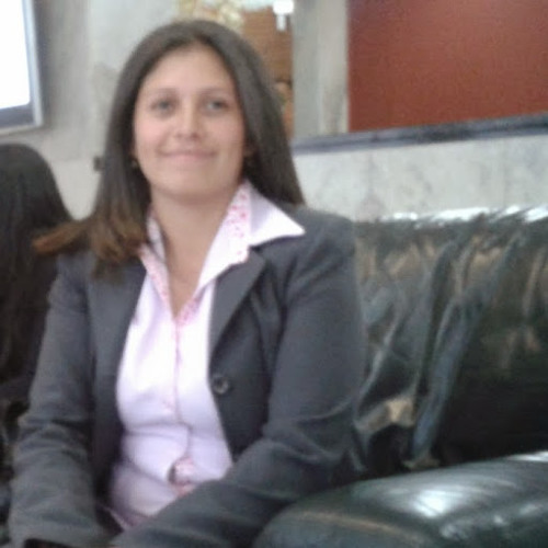 TERESA RODRIGUEZ 28's avatar