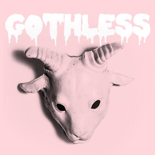 GOTHLESS's avatar