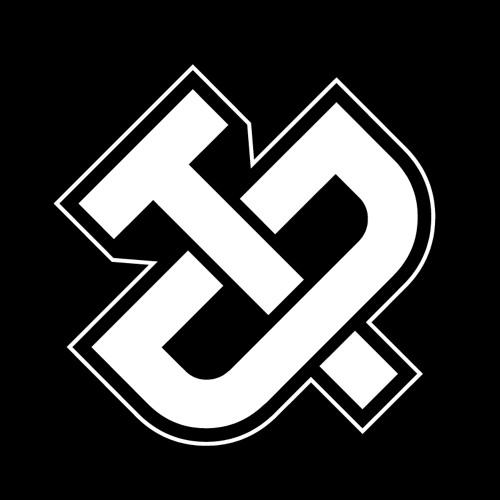 TRASH-DANCE's avatar