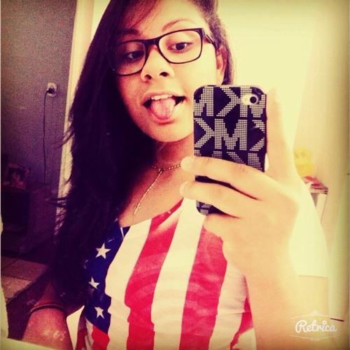 bruna_c's avatar